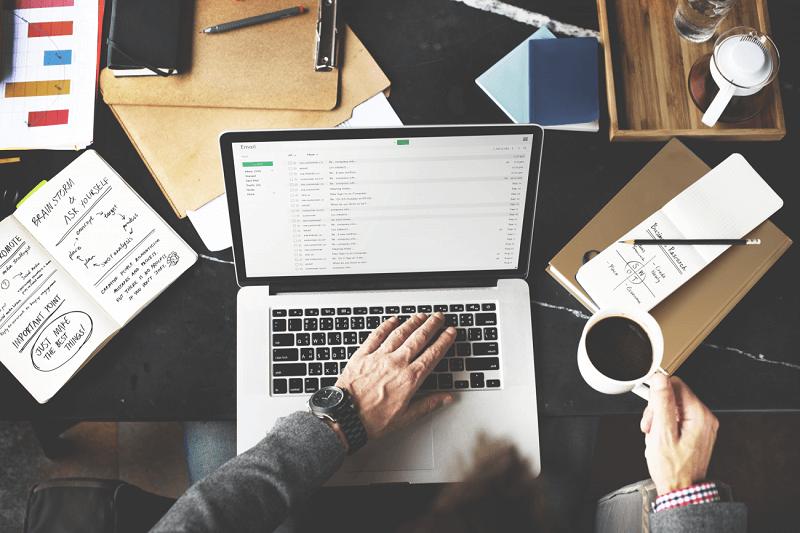 онлайн-маркетинг для оффлайн бизнеса